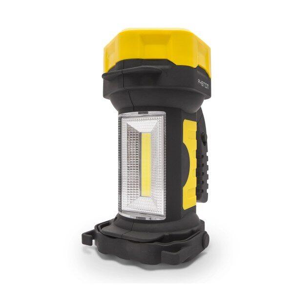 COB LED-es szerelőlámpa