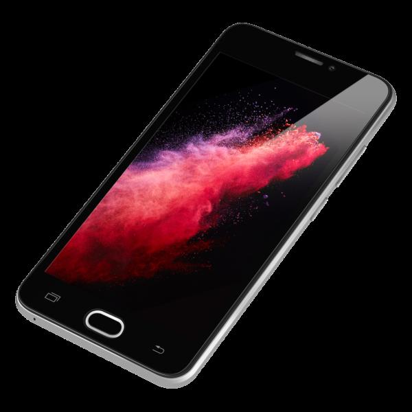 Element P503 okostelefon