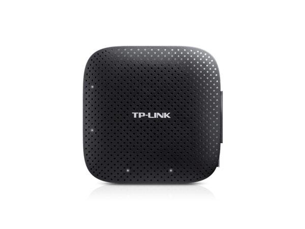 TP-LINK UH400 Hordozható hub, USB 3.0