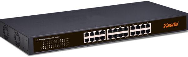 Hálózati kapcsolók-switch