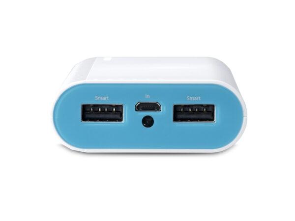 TP-LINK TL-PB15600 15600mAh power bank