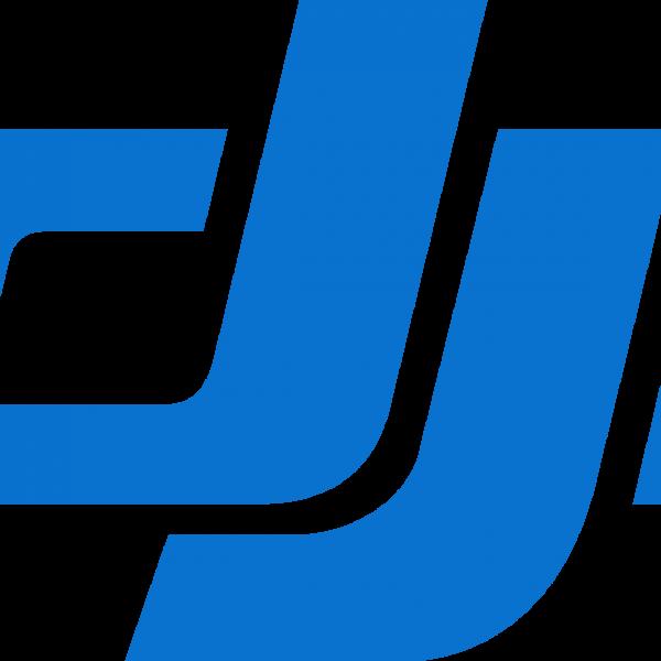 DJI termékek