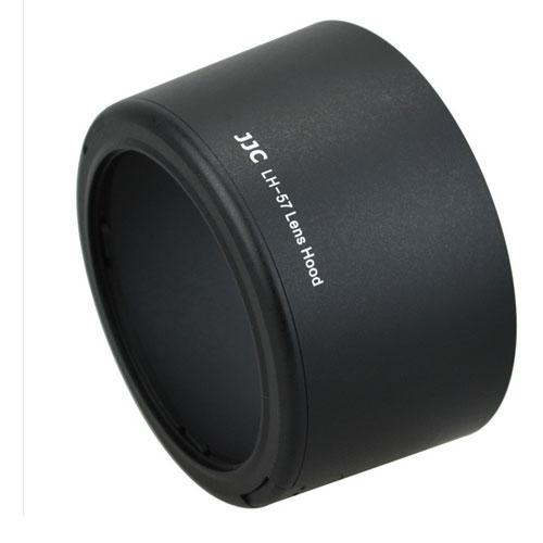 Nikon HB-57 utángyártott napellenző