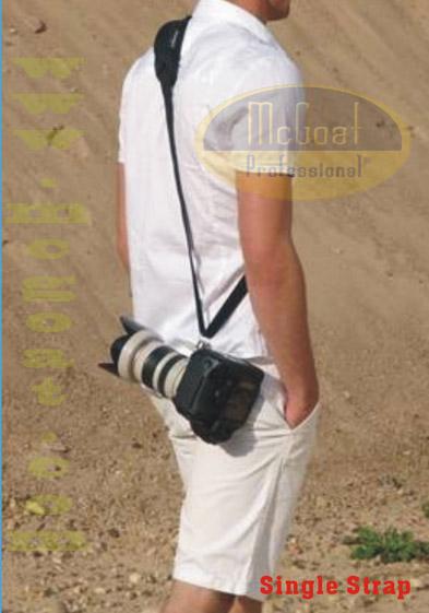 Akciópánt egy fényképezőgéphez