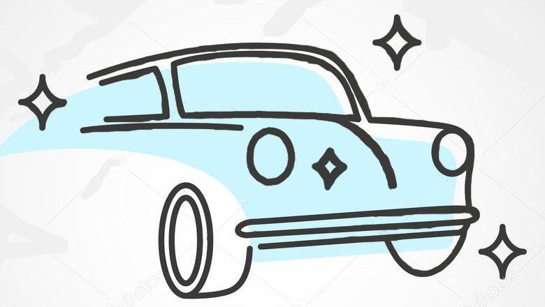 Autófelszerelés