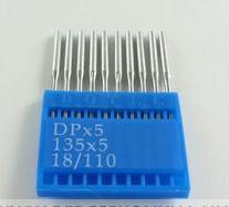 Ipari varrógéptű 135x5 110-es (10 db-os)