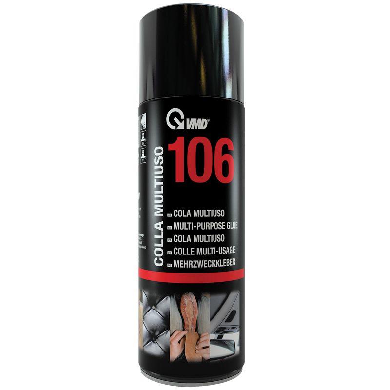 Ragasztó spray minden felülethez 400ml