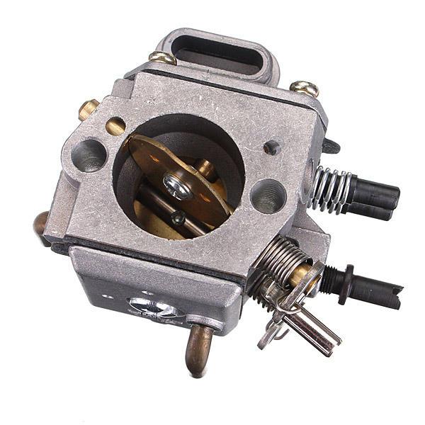 Stihl 029, 039, MS290, MS310, MS390 láncfűrész karburátor utángyártott