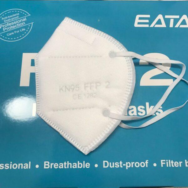 Légzésvédők