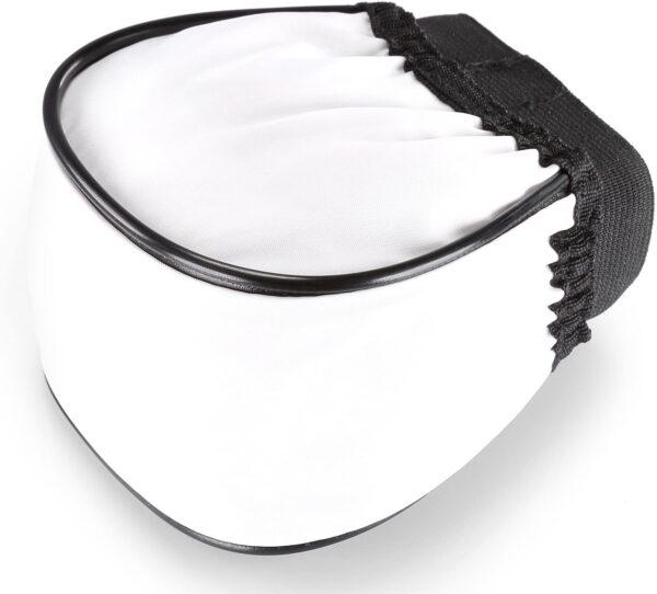 Univerzális textil/lágyító diffúzor