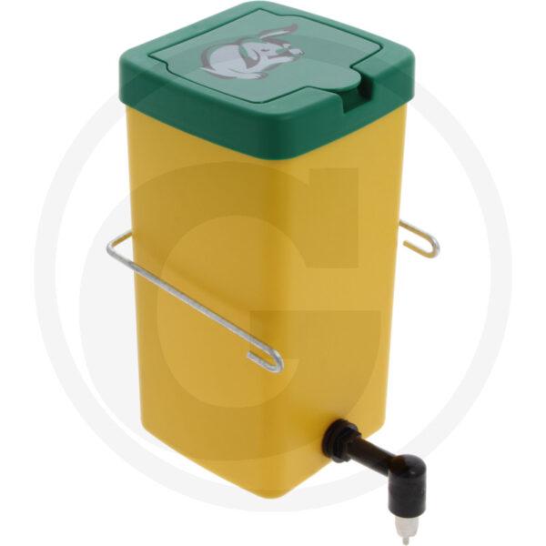 Nyúlitató 1 Liter