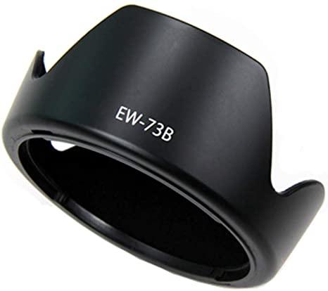 EW-73B utángyártott, fényellenző, napellenző
